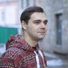 Дмитрий, 30, г.Минусинск