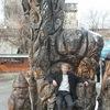 Вова, 20, г.Тевриз