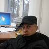 Aleks, 35, г.Томск