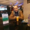 Серега, 27, г.Абакан