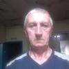 Сергей, 30, г.Минусинск