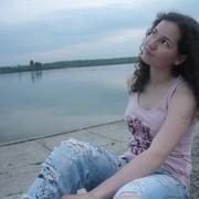 _Yulika_, 25