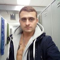 Роман, 35 лет, Весы, Томск