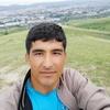 Али, 33, г.Красноярск
