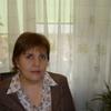 юлия, 37, г.Береговой