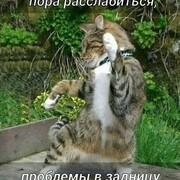 Александр 45 Томск