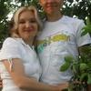 Инесса, 41, г.Купино