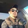 farhod kadirov, 34, г.Новосибирск