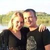 Сергей, 40, г.Искитим