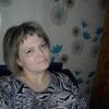 галина, 37, г.Богучаны