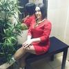 Анастасия, 24, г.Норильск