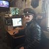 Сергей Дурандин, 53, г.Абакан