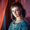 Александра, 23, г.Красноярск