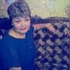 Татьяна Мальцева, 49, г.Балахта