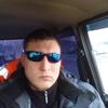 Роман, 30, г.Красноярск