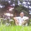 Жека, 41, г.Красноярск