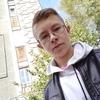 Артур, 17, г.Красноярск