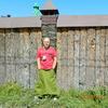 павел, 42, г.Железногорск