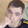 серега, 35, г.Томск