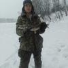 Юрий, 31, г.Курагино