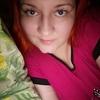 Кристина, 27, г.Казачинское  (Красноярский край)