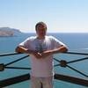 Aleks, 37, г.Железногорск