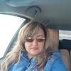 Анастасия, 42, г.Норильск