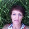 Елена, 42, г.Парабель