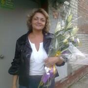 Лилия, 46