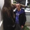 Колян, 43, г.Томск