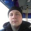 Павел, 25, г.Минусинск