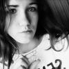 Кристина Мельникова, 19, г.Сузун
