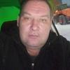 Александр, 36, г.Норильск