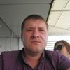 алексей, 39, г.Стрежевой