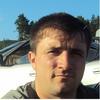 игорь, 33, г.Богучаны