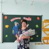 Мария, 50, г.Каратузское