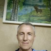 Василий 60 Барнаул