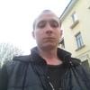 Артём, 28, г.Северск