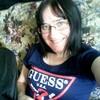 Людмила, 34, г.Новосибирск