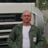 виталий, 46, г.Ачинск