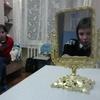 Алёна, 16, г.Зеленогорск (Красноярский край)