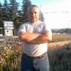 Владимир, 54, г.Исилькуль