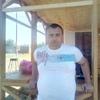 Антон, 30, г.Завьялово