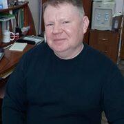 Алексей 52 Барнаул