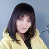 Анна, 33, г.Северск