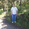 Рустам, 32, г.Минусинск