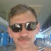 Вадим, 47, г.Омск