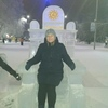 Юлия, 40, г.Омск