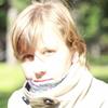 Татьяна, 30, г.Маслянино