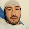 Барис, 30, г.Омск